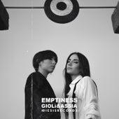 Emptiness de Giolì & Assia