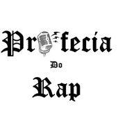 Vencendo a Incredulidade de Profecia do Rap