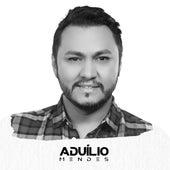 Interpretações de Aduílio Mendes