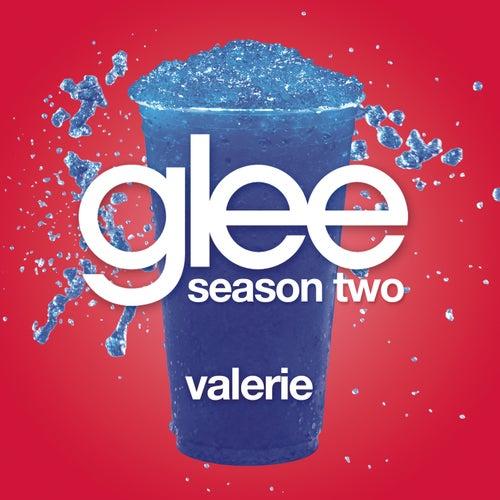 Valerie (Glee Cast Version) by Glee Cast