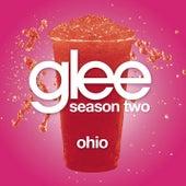 Ohio (Glee Cast Version featuring Carol Burnett) by Glee Cast