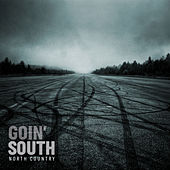 Goin' South de The North Country