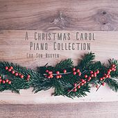 A Christmas Carol Piano Collection (Cover) von Cao Son Nguyen