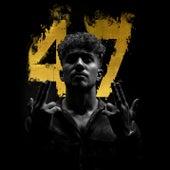 47 von Fero47