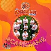 Acaríciame de La Polaka Show