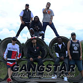 Gangstar by Piazot Bangstars