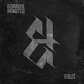 Virus de GOMAD and MONSTER