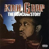 The Giancana Story de Kool G Rap