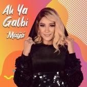 Ah Ya Galbi by Maya