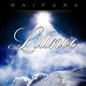 Lilinoe by Waipuna