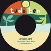 Samba de Duas Notas / Bossa Em Re by Luiz Bonfá