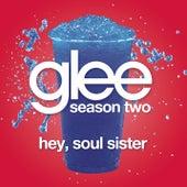 Hey, Soul Sister (Glee Cast Version) by Glee Cast