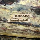 Hemmingstedt di Turbostaat