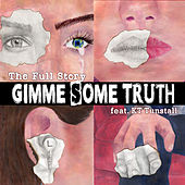 Gimme Some Truth by The Full Story Band