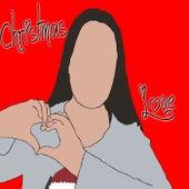Christmas Love de MsDebbie