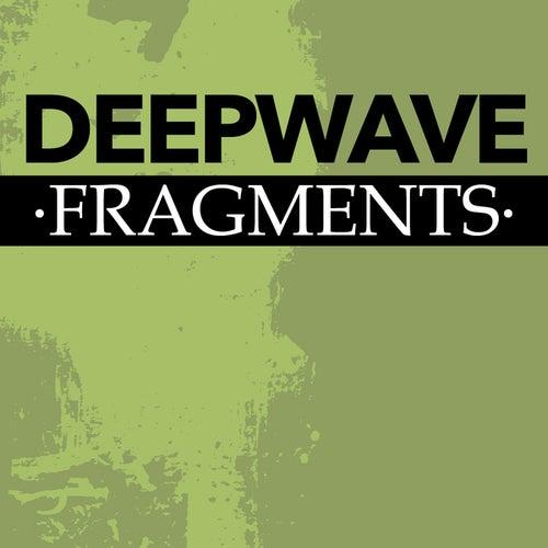 Fragments di Deep Wave