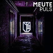 Puls by MEUTE
