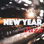 New Year Jazz by Various Artists