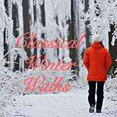 Classical Winter Walks by Various Artists