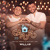 Cafofo de Wallas Arrais