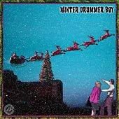 Winter Drummer Boy by Various Artists