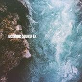 Oceanic Sound FX by Ocean Waves For Sleep (1)