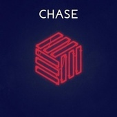 Chase de Manual