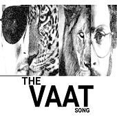 The Vaat Song by Hitman