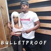 Bulletproof by T'Dunda Struck