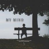 My Mind von Torres