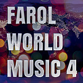 Farol World Music 4 de Various Artists