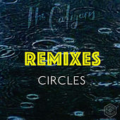 Circles (Remixes) de Los Caligaris
