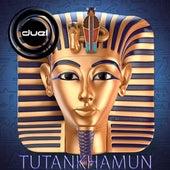 Tutankhamun by Duel Music