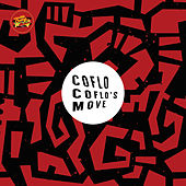 Coflo's Move by Coflo