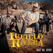 Bajé del Cerro by Lupillo Rivera