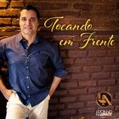 Tocando em Frente de Luciano Andrade