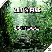 Jungle de the Cut