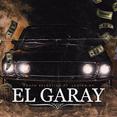El Garay by Grupo Selectivo