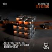 Best Of Rubik's Recordings von Various Artists