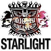 Starlight - Single by Mighty Unlisted