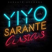 Clasicos de Yiyo Sarante