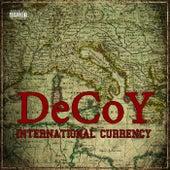 International Currency de Decoy
