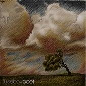 Fusebox Poet by Fusebox Poet