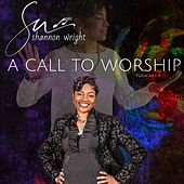 A Call to Worship de Shannon Wright