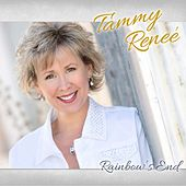 Rainbow's End by Tammy Renee'