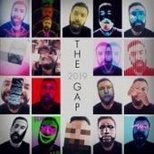 The Gap: 2019 von Cellar Door