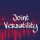 Joint Versatility de K.O.D