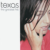 Greatest Hits de Texas
