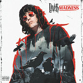 Madness by Clever