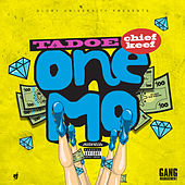 One Mo by Tadoe